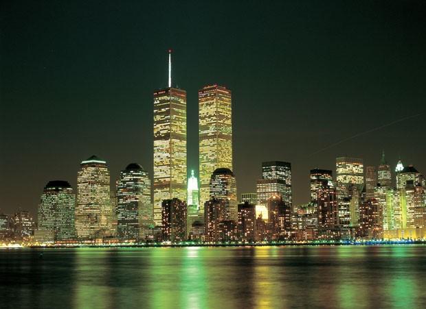 As 10 melhores cidades do mundo para viver (Foto: Getty Images/Top Photo Group RF)