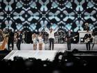 Rock in Rio, 3º dia: Veja o resumo do festival em vídeos, fotos, gifs e textos
