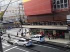Com medo de violência, comerciantes fecham lojas; PM diz que houve boato