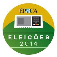 Eleições 2014 (Foto: reprodução)
