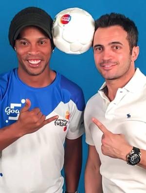 Com Falcão e R10 d4dc20d0d99f7