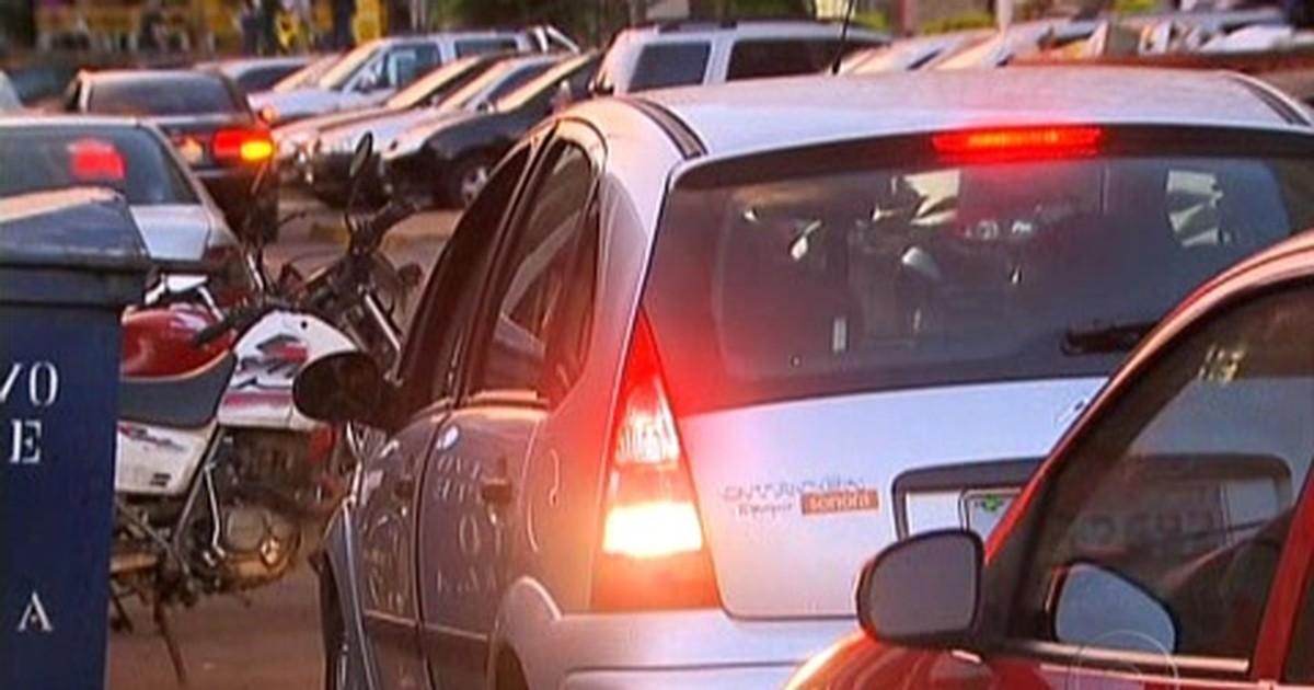 Bom dia brasil dono do carro responsvel em caso de imprudncia bom dia brasil dono do carro responsvel em caso de imprudncia de manobrista fandeluxe Images