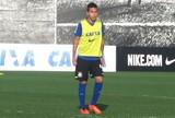 Cartola FC: