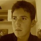 Alberto Órfão