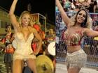 Ex-rainha destronada comenta título de Melão: 'Amizade nunca mais'