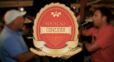 Série Cultura Cervejeira (Foto: Reprodução/RBS TV)