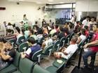 Casa do Trabalhador oferece 134 oportunidades em Santa Bárbara