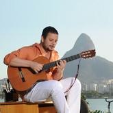 Moyseis Marques (Foto: Joaquim Nabuco/Divulgação)
