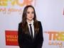 Ellen Page usa terninho para evento LGBT: 'Estou orgulhosa'