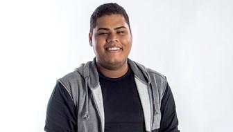 Danilo Franco