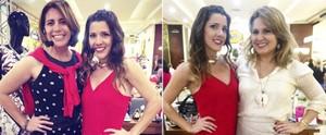Patrícia Simão e profissionais de moda da região dão suas melhores dicas; acesse aqui e confira  (Arquivo pessoal)