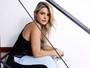 Mari Alexandre fala da mudança de estilo: 'Peitos na bandeja não mais'