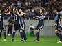 Yamaguchi marca nos acréscimos e garante vitória do Japão sobre Iraque