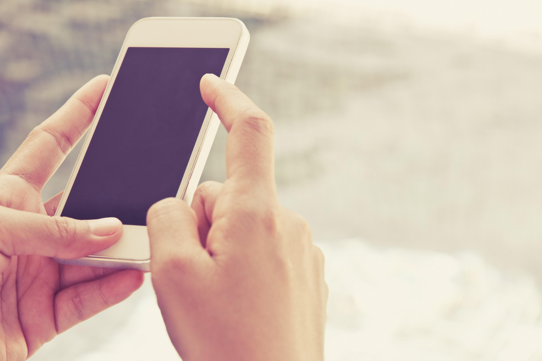 5 funções surpreendentes que o seu celular poderá desempenhar em um futuro  próximo 48b7150b02
