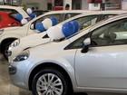 Evento oferece benefícios para compra de carro zero em Salvador