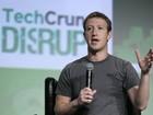 Mark Zuckerberg é o CEO mais bem avaliado pelos funcionários, diz lista