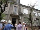 Cinema da Fundação, no Recife, fica fechado para reforma até 2017