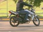Em Piracicaba, 47% das mortes no trânsito envolvem motociclistas