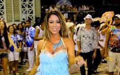 Fotos, vídeos e notícias de Carol Narizinho