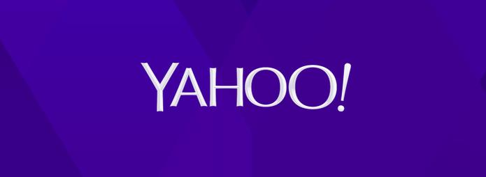 Yahoo e Microsoft reafirmam parceria (Foto: Divulgação) (Foto: Yahoo e Microsoft reafirmam parceria (Foto: Divulgação))