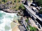 Conheça o esquema de tráfego com a inauguração do Novo Joá, no Rio