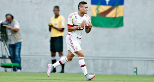 sem recibo (Aldo Carneiro / Pernambuco Press)