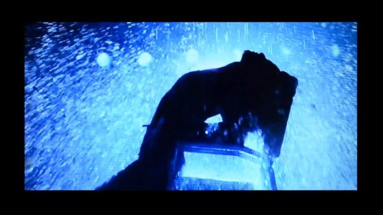 Flashdance (Foto: Reprodução)