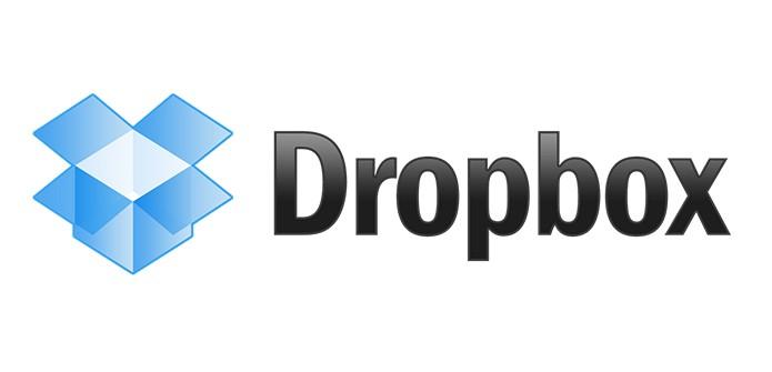 c3ea13c6c Dropbox não apaga arquivos após fim da promoção (Foto  Divulgação Dropbox)