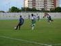 Ypiranga vence o Independente e vai para a semifinal da Copa AP Sub-20