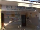 Médicos de Marília encerram greve após prefeitura fazer pagamento