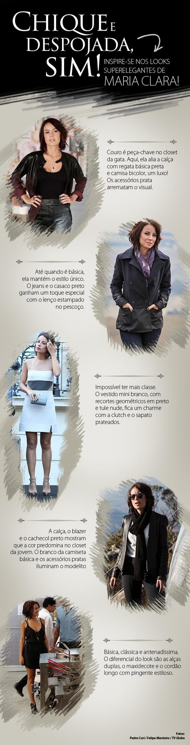 jpeg estilo maria clara (Foto: Império/TV Globo)