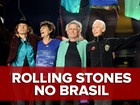 Rolling Stones: venda para shows em SP abre na madrugada desta teça