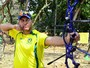 Amazonas será representado no Pan e Parapan-americano de tiro com arco