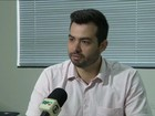 Ex-secretário de Gestão de Foz é solto depois de assinar acordo de delação