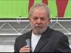 Lula se torna réu sob acusação de tentar obstruir a Lava Jato