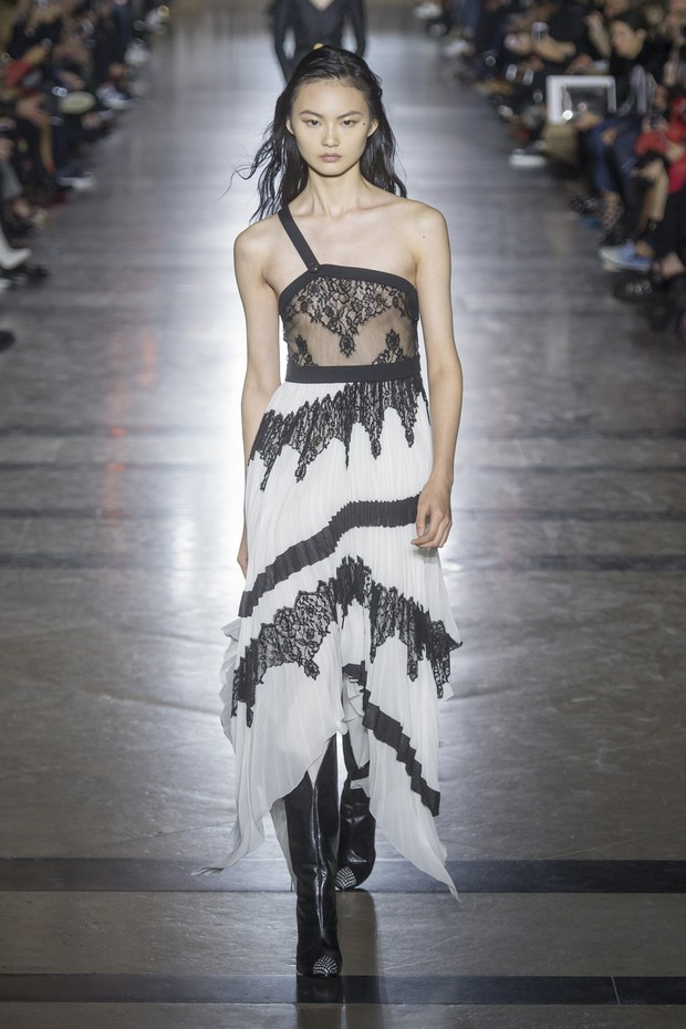 Givenchy (Foto: ImaxTree)