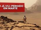 Globo de Ouro: Wagner Moura é indicado por 'Narcos'; veja a lista
