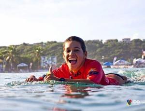 Isabela Sousa (Foto: Iba Specker/Divulgação)