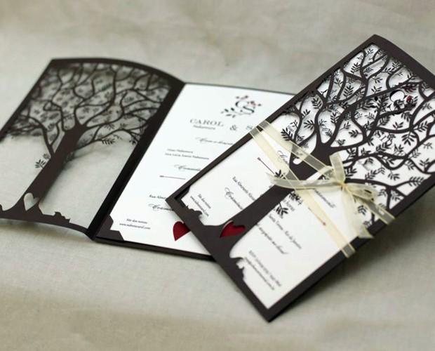 Os dois se casam no próximo 13 de setembro (Foto: Arquivo Pessoal)