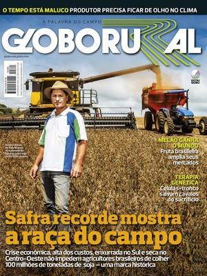 capa-globo-rural-364-fevereiro-2016 (Foto: Globo Rural)