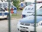 Guardas municipais de Florianópolis decidem encerrar greve