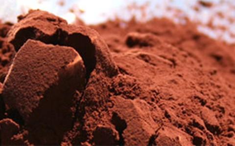 Dicas para incluir o chocolate numa dieta saudável