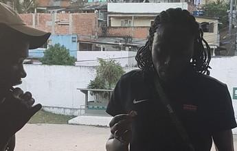 Após denúncias de atletas, Comitê Olímpico do Quênia é dissolvido