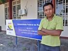 Índios de RR enfrentam cidade para realizar sonho de cursar nível superior