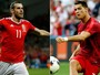 TVMO transmite Portugal x País de Gales, ao vivo, nesta quarta (06)
