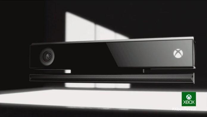 Conheça as funções desconhecidas do Kinect no Xbox One (Foto: Divulgação) (Foto: Conheça as funções desconhecidas do Kinect no Xbox One (Foto: Divulgação))