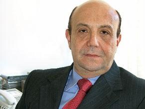 Professor Claudio Felisoni, Fundação Instituto de Administração  (Foto: Divulgação)