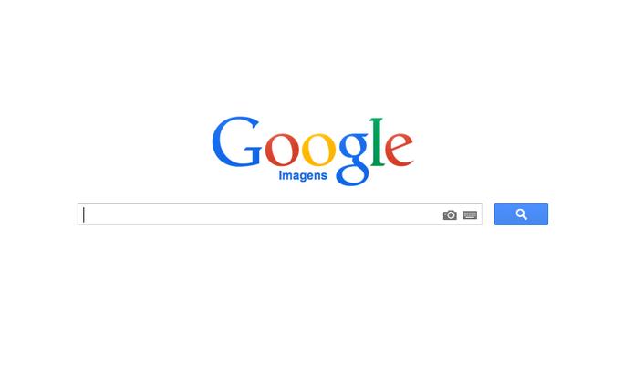 Google Imagens, serivço do Google que busca fotos semelhantes por URL ou upload de arquivo (Foto: Reprodução/Google)