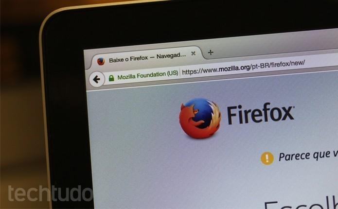 Veja como esconder abas no Firefox usando o Snooze Tabs (Foto: Melissa Cruz/TechTudo) (Foto: Veja como esconder abas no Firefox usando o Snooze Tabs (Foto: Melissa Cruz/TechTudo))