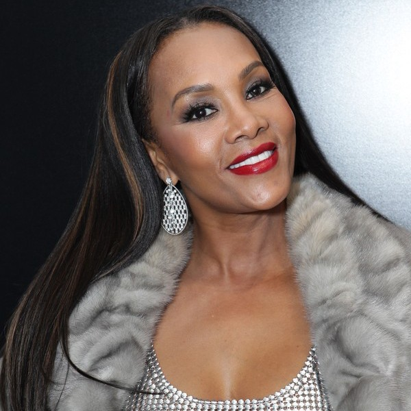 Vivica Fox (Foto: Getty Images)